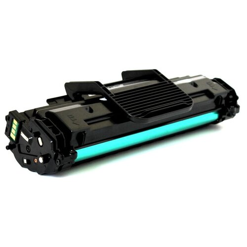 Картридж Aquamarine-cartridge MLT-D108S, совместимый