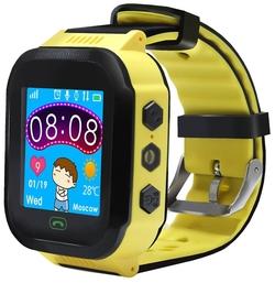 Детские умные часы Ginzzu GZ-502