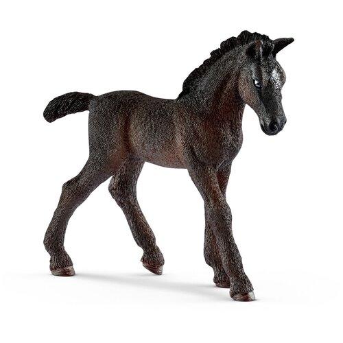 Купить Фигурка Schleich Липпицианский жеребенок 13820, Игровые наборы и фигурки