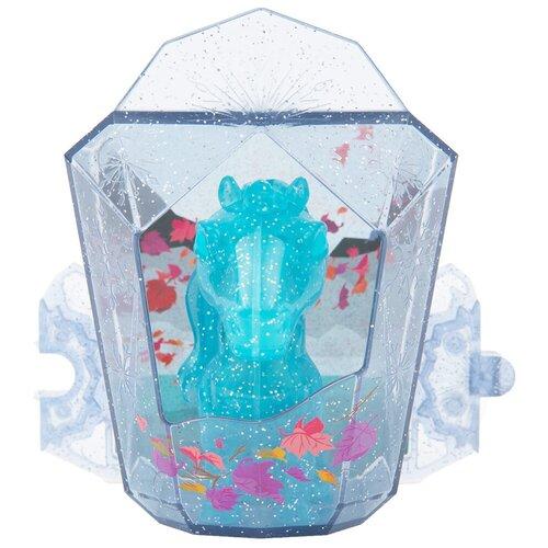Giochi Preziosi Холодное Сердце 2 - Лошадка FRN73000 игровые фигурки giochi preziosi набор со светящейся фигуркой холодное сердце 2