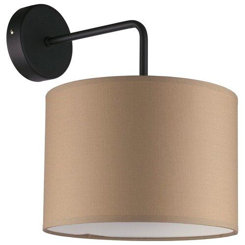 Настенный светильник Nowodvorski Alice 9081, 60 Вт недорого