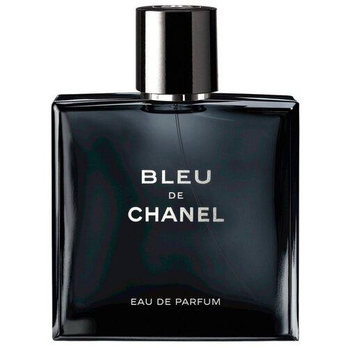 Парфюмерная вода Chanel Bleu de Chanel , 50 мл