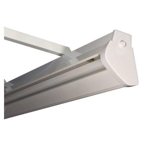 Светильник для школьной доски люминесцентный, КСЕНОН Master ЛБО01, 1 люминесцентная лампа х36 Вт, ЭПРА, 140136016