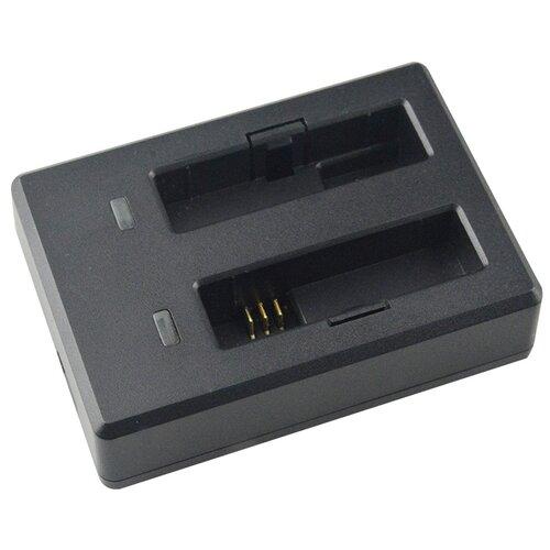 Фото - Зарядное устройство SJCAM SJ-CM-M20 для SJCAM M20 аккумулятор sjcam для sj6 legend