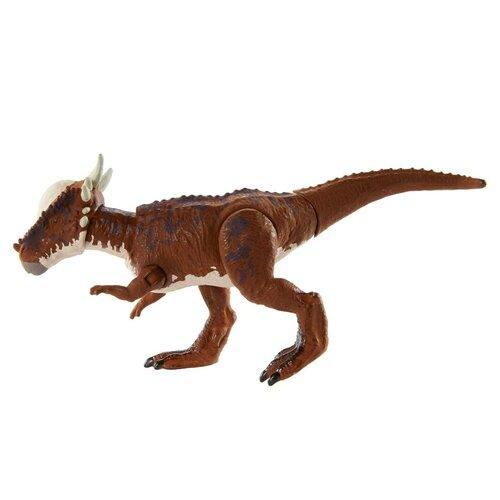 Фигурка Mattel Mattel Jurassic World - Стигимолох GNK14