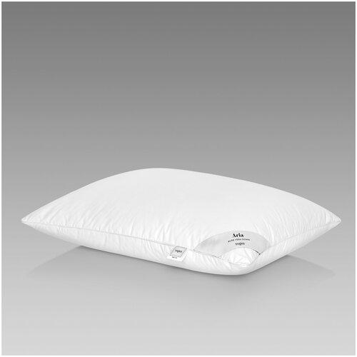 Подушка Togas Ария 50 х 70 см белый