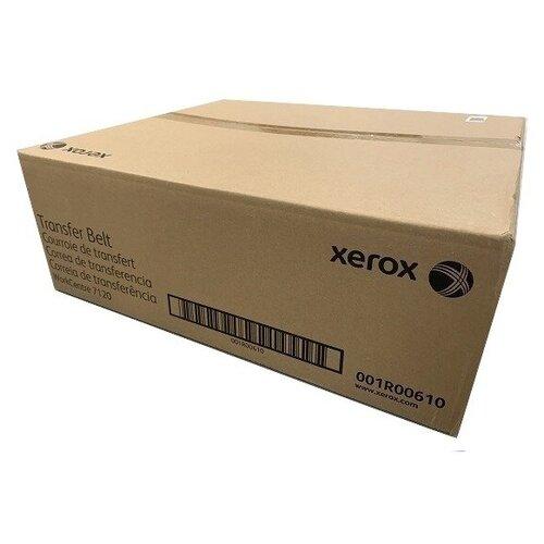 Ремень переноса Xerox 001R00610