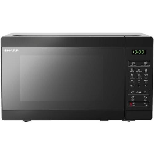 Микроволновая печь Sharp R-6800RK