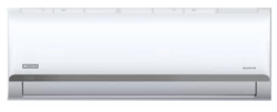 Настенная сплит-система Leberg LS/LU-12OLI