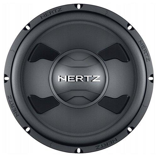 Автомобильный сабвуфер Hertz DS 38.3