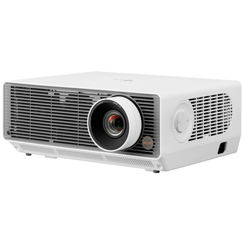 Фото - Проектор LG BU60PST проектор lg hf60lsr