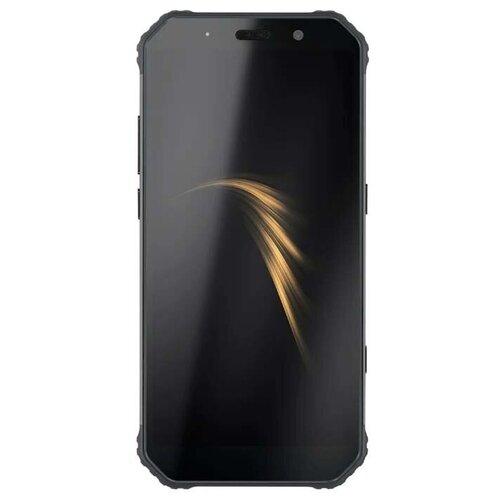 Смартфон AGM A9 4/32GB, черный