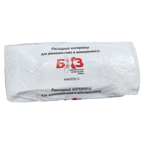 Чехлы для шин БХЗ Пакеты для шин, 50 шт белый