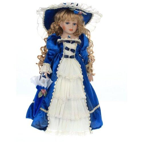 Купить Кукла Валерия, L20 W20 H41 см KSM-612282, Remeco Collection, Куклы и пупсы