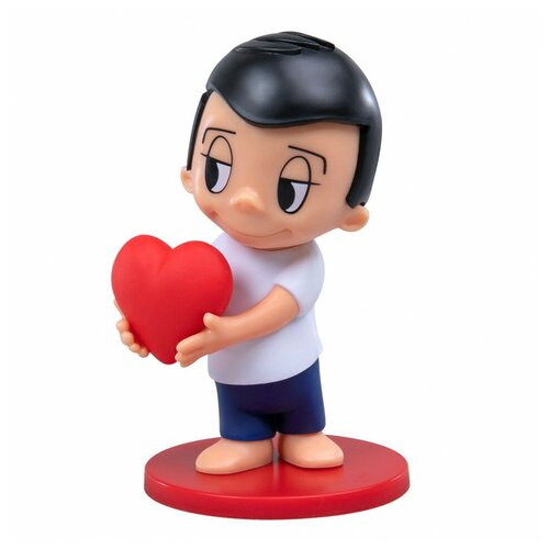 Купить Фигурка Prosto toys Love is... Мальчик 3 451910, Игровые наборы и фигурки