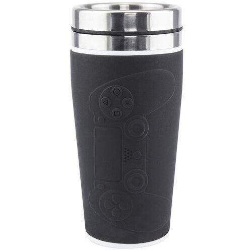 Кружка-термос Playstation Controller Travel Mug 450 мл PP6580PS