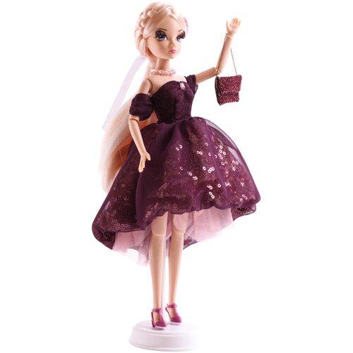 Кукла Sonya Rose Daily Collection Вечеринка, SRR006