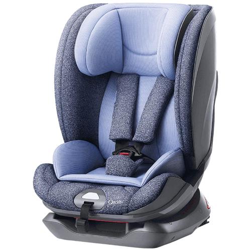 Xiaomi Детское автомобильное кресло Xiaomi Qborn Child Safety Seat