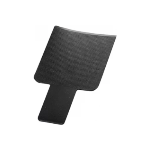 Купить Лопатка для окрашивания Eurostil 01845