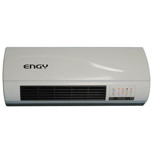 Тепловентилятор Engy N07 белый