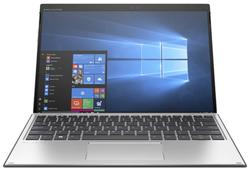 Планшет HP Elite x2 G4 i7 16Gb 512Gb LTE keyboard