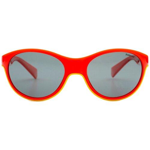Cолнцезащитные очки Polaroid PLD 8042/S AHY