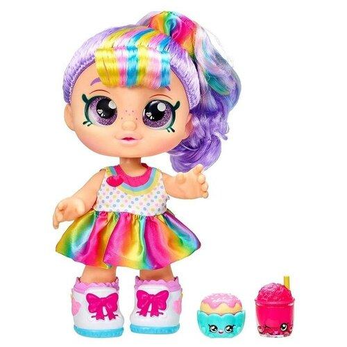 Кукла Радужная Кейт 25 см.
