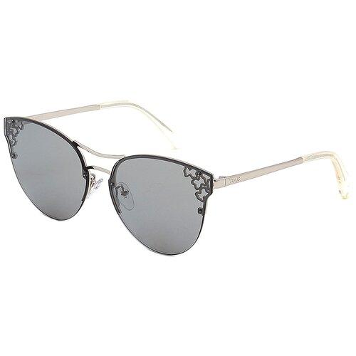 Солнцезащитные очки Tous 369 579X