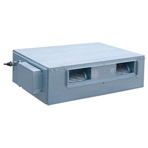 Канальный кондиционер Pioneer KFD48GW / KON48GW серый