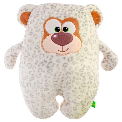 Мягкая игрушка Левеня Мишка Софтик 55 см