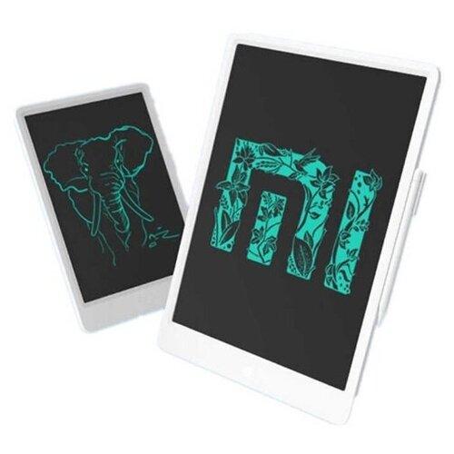 Купить Планшет для рисования Xiaomi Mijia LCD Writing Tablet (XMXHB02WC) 13, 5 дюйм. 318 x 225 мм, Доски и мольберты