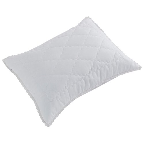 Подушка Tencel 50*70, 50/001-TL подушка cleo подушка детская 037 экофайбер 50 70 см