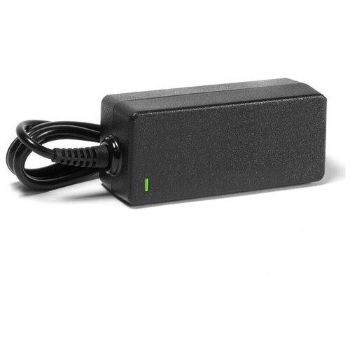 Зарядка (сетевой адаптер, блок питания) TopON для ноутбука Lenovo, 20V, 2,25A, разъём: 4.0 x 1.7 мм, 45W