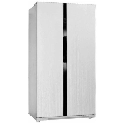 Холодильник Side by Side Kuppersberg NFML 177 WG