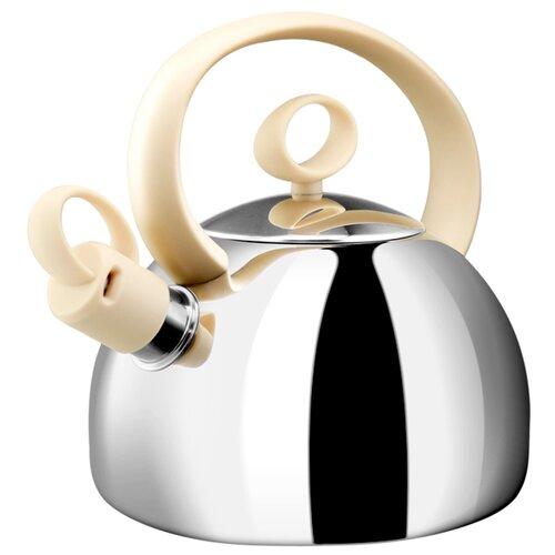 Индукционный чайник Zepter 2 л