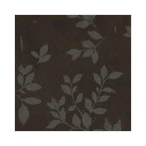 Купить Ткань для пэчворка Peppy Serenity, panel, 91*110 см, 143+/-5 г/м2 (EESSER21866-701), Ткани