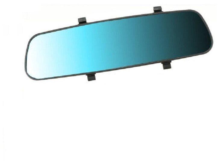 Автовидеорегистратор зеркало TDS TS-CAR47 (CAR17) - Характеристики - Яндекс.Маркет