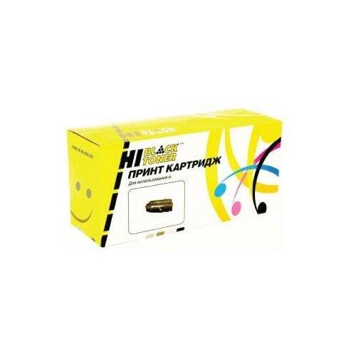 Hi-Black Картридж Hi-Black для HP CF280X LJ Pro 400 M401/Pro 400 MFP M425 6900стр