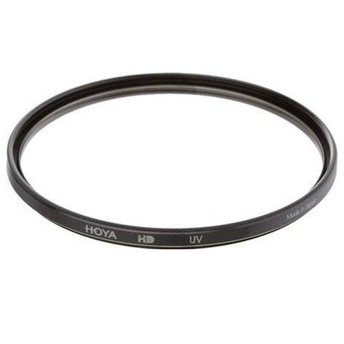 Фото - Ультрафиолетовый фильтр Hoya HD UV 67mm ультрафиолетовый фильтр fujimi uv 67mm