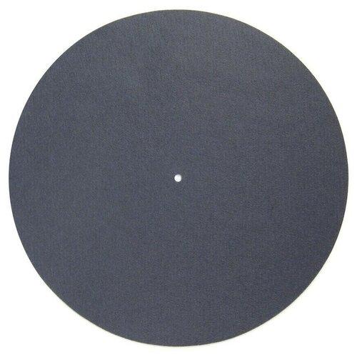 Мат для диска проигрывателя Pro-Ject FELT MAT 300mm Light-Grey
