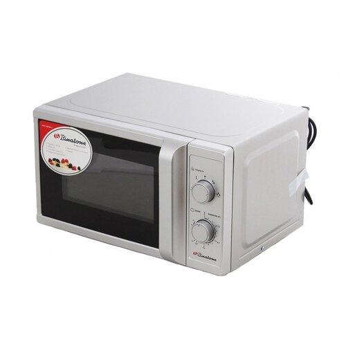 Микроволновая печь Binatone FMO 20M20W