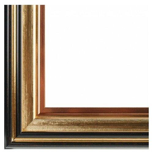 Купить Багетная рама Art of Dream 2790-BB Brenda для картин 40*50 см, Белоснежка, Рамки
