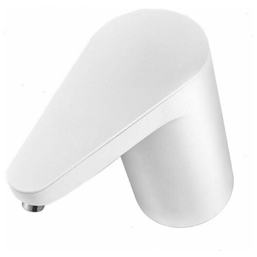 Автоматическая помпа MI Smartda Automatic Water Feeder (HD-ZDCSJ05) белый