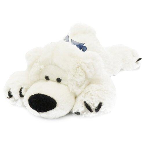 Купить Мягкая игрушка Maxi Toys Мишка Лежебока, 25 см (MT-MRT031316-25), Maxitoys, Мягкие игрушки