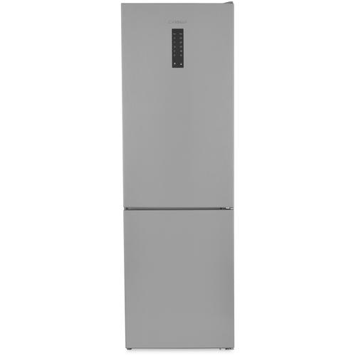 Холодильник SCANDILUX CNF 341 Y00 S