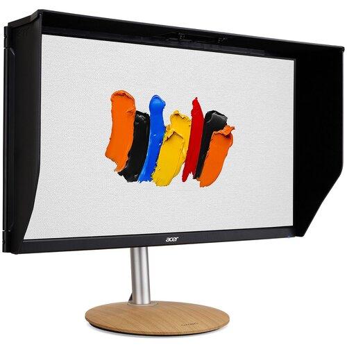 """Монитор 27"""" Acer ConceptD CP3271UV (UM.HC1EE.V05)"""