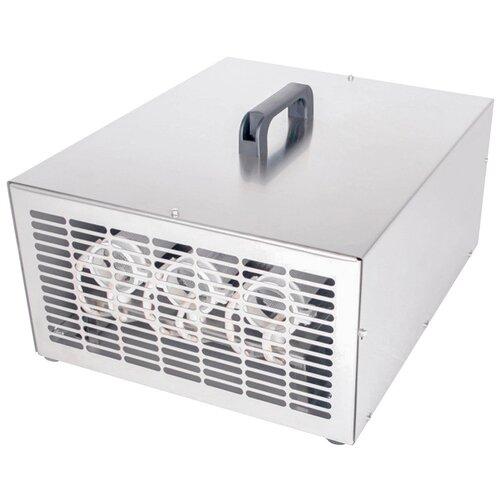 Озонатор 20 г/час для дезинфекции помещений Ozone Blaster 20G