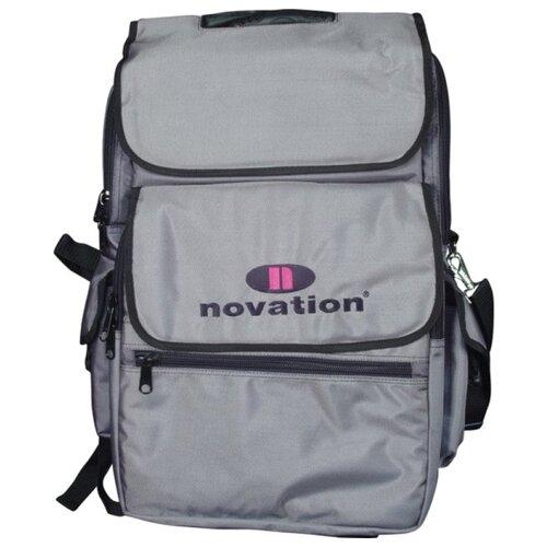 Чехол Novation Soft Bag small серый