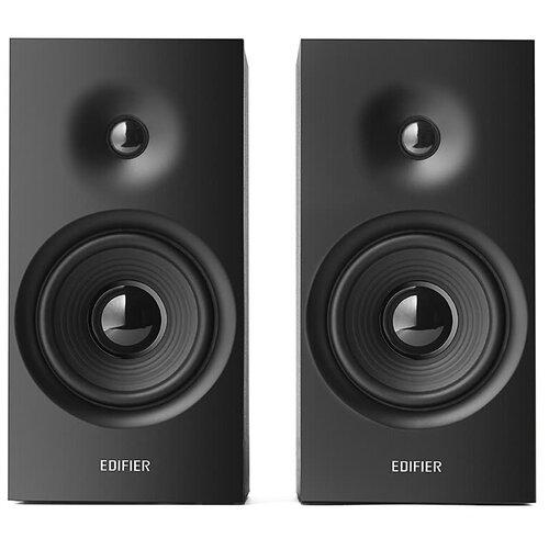 Компьютерная акустика Edifier R1042BT black