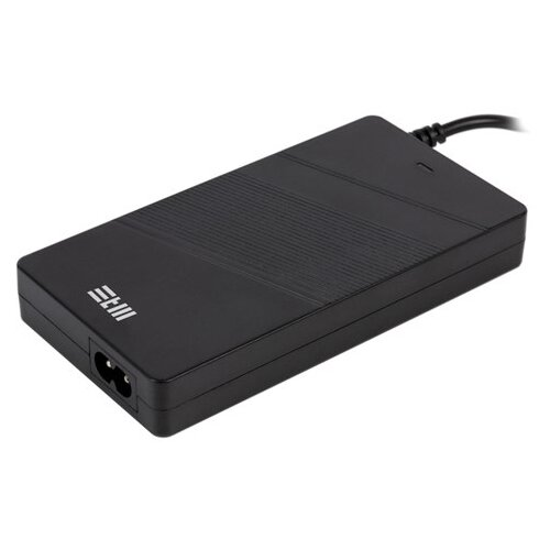 Универсальный блок питания STM SL90 Slim 90W